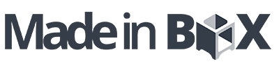 logo_madeinbox