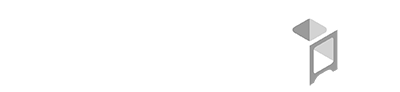 logo_madeinbox_blanco